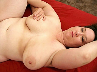 BBW Hunter bbw girls video